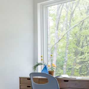 Marvin Windows in Southern New Hampshire
