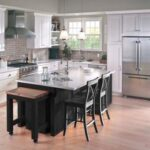 ModernView Designer Cabinet in Southern New Hampshire